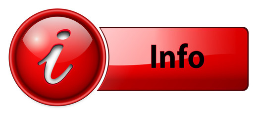 info icon, button