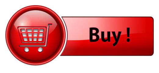 buy icon, button