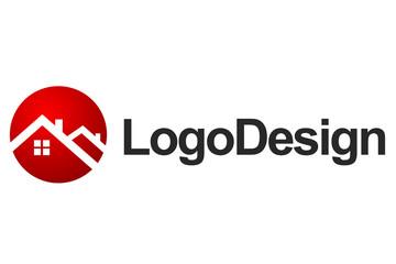 home icon logo