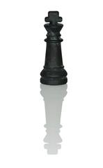 Schach VII