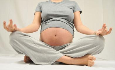 enceinte zen