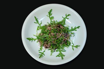 salade62