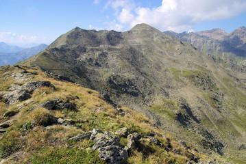 Fiss Wanderung - Fiss hiking 28