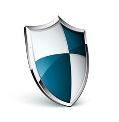 Bouclier protection