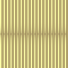 Seamless vector texture vector of the metal - gold
