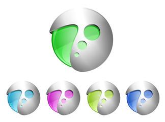 Company/business logo