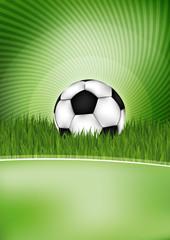 flyer soccer