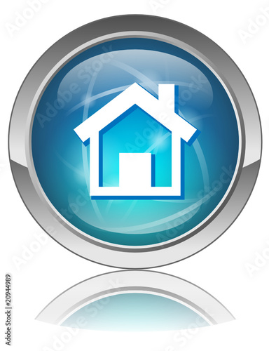 quothome web button homepage start website internet welcome