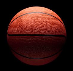 Basketball low key
