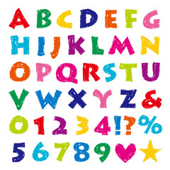 alphabet-02