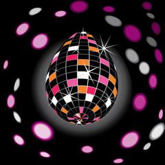 Disco Easter