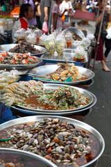Bangkok 0919