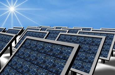solar_panels_sun.jpg