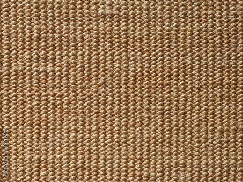sisal teppich bodenbelag stockfotos und lizenzfreie bilder auf bild 21057765. Black Bedroom Furniture Sets. Home Design Ideas