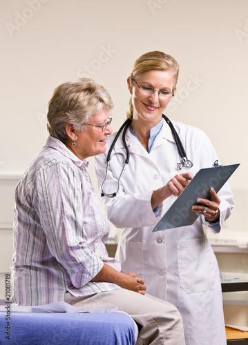 Бесплатная консультация диетолога - Пациентинфо