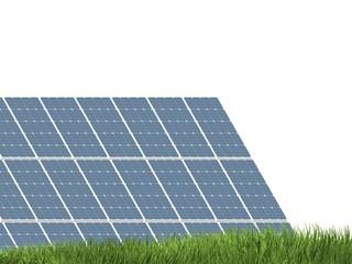 solar 3d