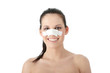 Pastic surgery - nose