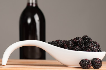 12 Homemade Wine Recipes All Winemakers Should Try
