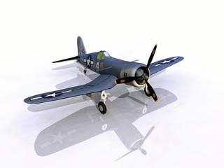 F-4u1