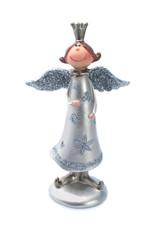 Little fairy toy