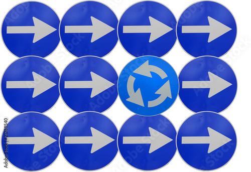 Scarica segnali di trading per le opzioni binarie