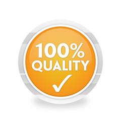 Cerchio 100% Quality