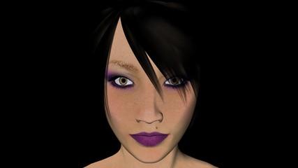 JAPAN-GIRL-3D (3).jpg