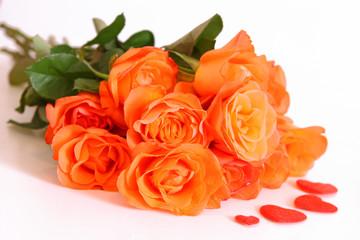 rosen,blumenhintergrund