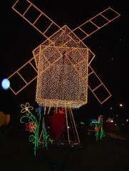 Moulin à Limoges