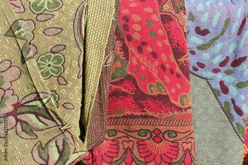 Textiles telas tapiceria decoraci n hogar fotos de - Telas de tapiceria online ...
