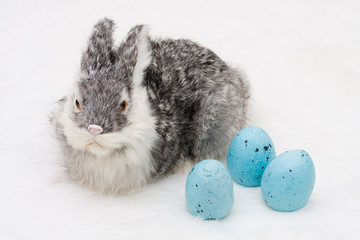 Cutest Easter Bunny