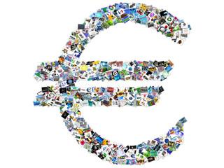 euro et images