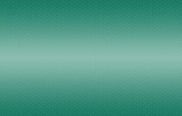 和柄パターン_002_鞘形©楽福庵/Japanese pattern (c) rafukuan