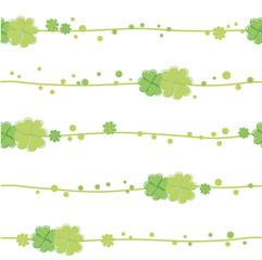 seamless pattern #1