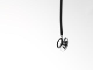 聴診器(医療イメージ)
