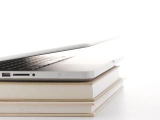 コンピューターと本