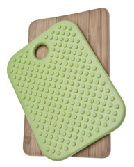 Pair of Cutting Boards