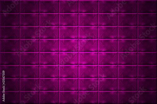 wand aus glasbausteinen stockfotos und lizenzfreie bilder auf bild 21567509. Black Bedroom Furniture Sets. Home Design Ideas