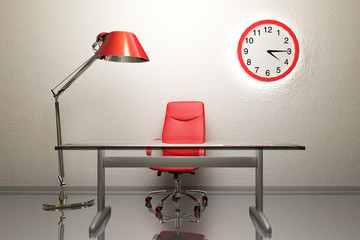 Ufficio Feng Shui Usa : Desk lamp photos royalty free images graphics vectors & videos