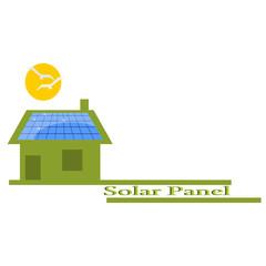 slogan pannelli solari