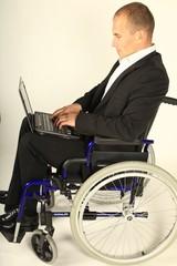 bureau handicap