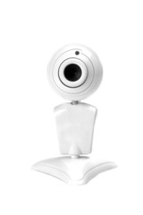 little web camera
