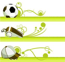 Football_object