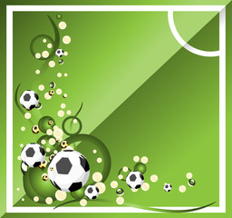 Football_background