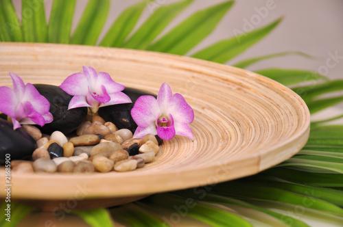 Dekoration Wellness Stockfotos Und Lizenzfreie Bilder
