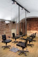 Geschenkgutscheine Friseursalon Friseur Haarstyling Barber Shop Herren Salon