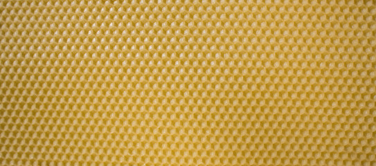 Honey Comb Background