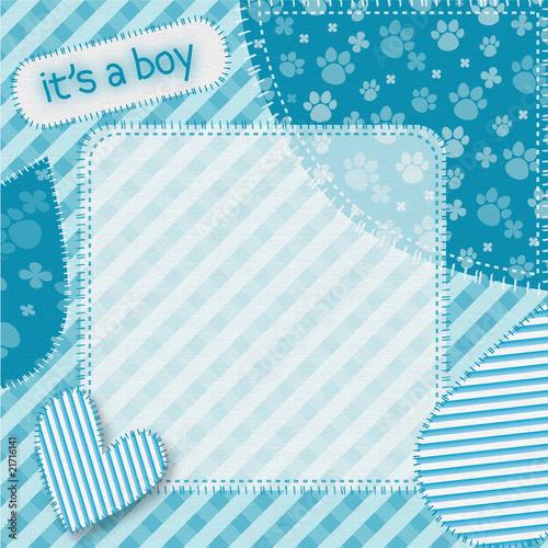 its-a-boy-banner
