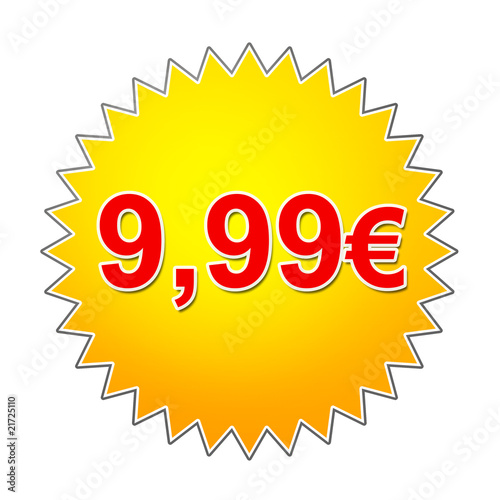 999 Euro Stock Photo And Royalty Free Images On Fotoliacom Pic