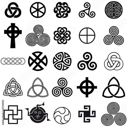 tattoo symbols amp design index alphabetical listing of - 960×960